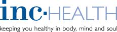 Inc Health